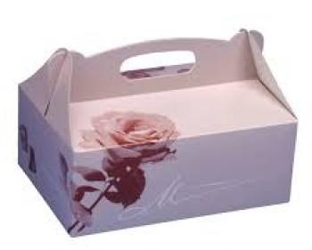 Địa chỉ công ty chuyên in vỏ hộp bánh giá rẻ mẫu đẹp