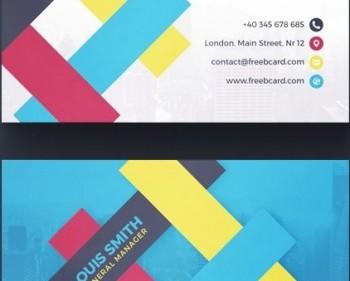 Địa chỉ công ty thiết kế và in poster đẹp giá rẻ lấy nhanh
