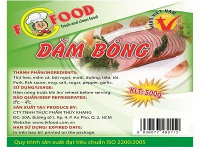 In bìa đựng hồ sơ giá rẻ nhất lấy nhanh ở đâu Hà Nội